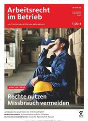 Krankenhaus Management Zeitschrift Thieme Frohberg