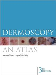 Cover Dermoscopy