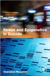 Cover Stress and Epigenetics in Suicide