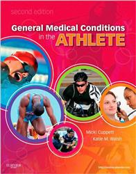 Cover General Medical Conditions in the Athlete