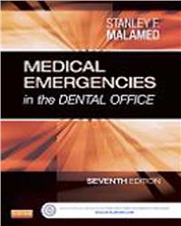 Cover Medical Emergencies in the Dental Office