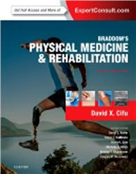 Cover Braddom´s Physical Medicine & Rehabilitation