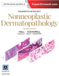 Cover Diagnostic Pathology: Nonneoplastic Dermatopathology