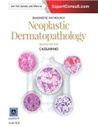 Cover Diagnostic Pathology: Neoplastic Dermatopathology