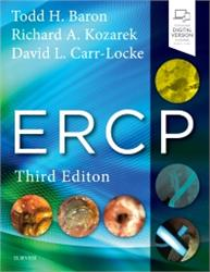 Cover ERCP