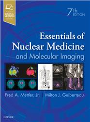 Cover Essentials of Nuclear Medicine and Molecular Imaging