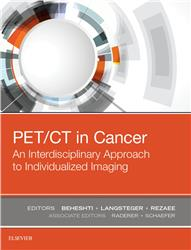 Cover PET/CT in Cancer