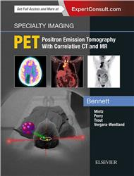 Cover Specialty Imaging: PET