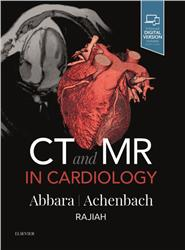 Cover CT and MR in Cardiology