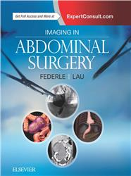 Cover Imaging in Abdominal Surgery
