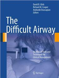 Cover The Difficult Airway