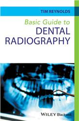 Cover Basic Guide to Dental Radiography