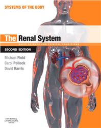Cover The Renal System