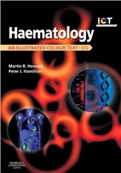 Cover Haematology:
