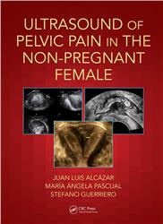 Cover Ultrasound of Pelvic Pain in the Non-Pregnant Patient
