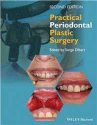Cover Practical Periodontal Plastic Surgery