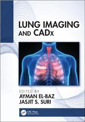 Cover Lung Imaging and CADx