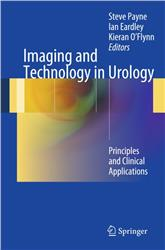 Cover Imaging and Technology in Urology