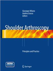 Cover Shoulder Arthroscopy