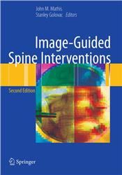 Cover Image-Guided Spine Interventions