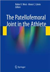 Cover The Patellofemoral Joint in the Athlete