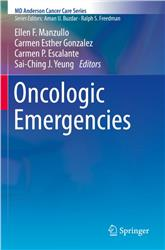 Cover Oncologic Emergencies