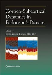Cover Cortico-Subcortical Dynamics in Parkinson's Disease