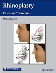 Cover Rhinoplasty
