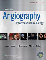 Cover Abrams' Angiography