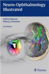 Cover Neuro-Ophthalmology Illustrated