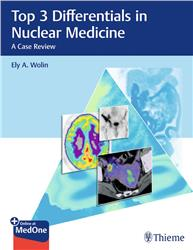 Cover Top 3 Differentials in Nuclear Medicine