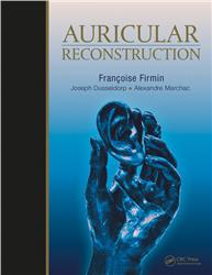 Cover Auricular Reconstruction