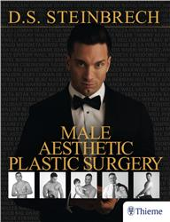 Cover Male Aesthetic Surgery