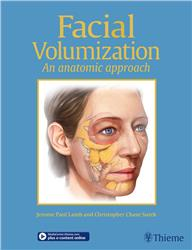 Cover Facial Volumization