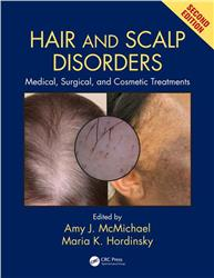 Cover Hair and Scalp Disorders
