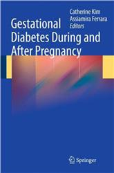Cover Gestational Diabetes During and After Pregnancy