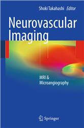 Cover Neurovascular Imaging