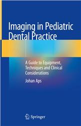 Cover Imaging in Pediatric Dental Practice
