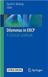 Cover Dilemmas in ERCP