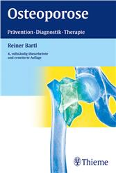 Cover Osteoporose