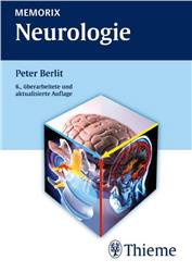 Cover Memorix Neurologie