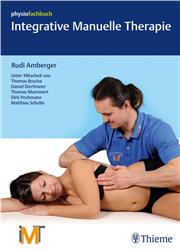 Cover Integrative Manuelle Therapie