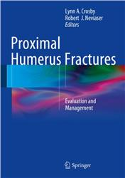 Cover Proximal Humerus Fractures