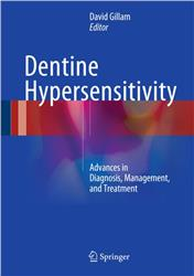 Cover Dentine Hypersensitivity