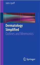 Cover Dermatology Simplified
