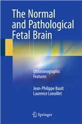 Cover The Normal and Pathological Fetal Brain