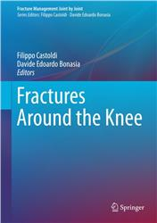 Cover Fractures around the Knee