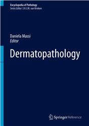 Cover Dermatopathology