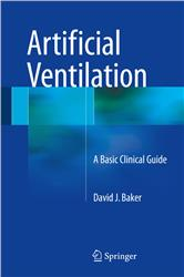 Cover Artificial Ventilation