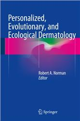 Cover Personalized, Evolutionary, and Ecological Dermatology